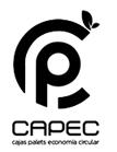 Logo de Capec