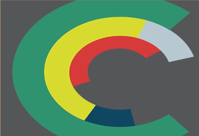 imagen de Síntesis y acción proyectos de economía circular