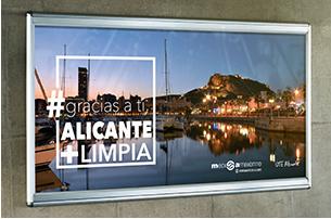 Imagen Síntesis y Acción Alicante límpia