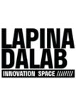 logo_negro_Lapina