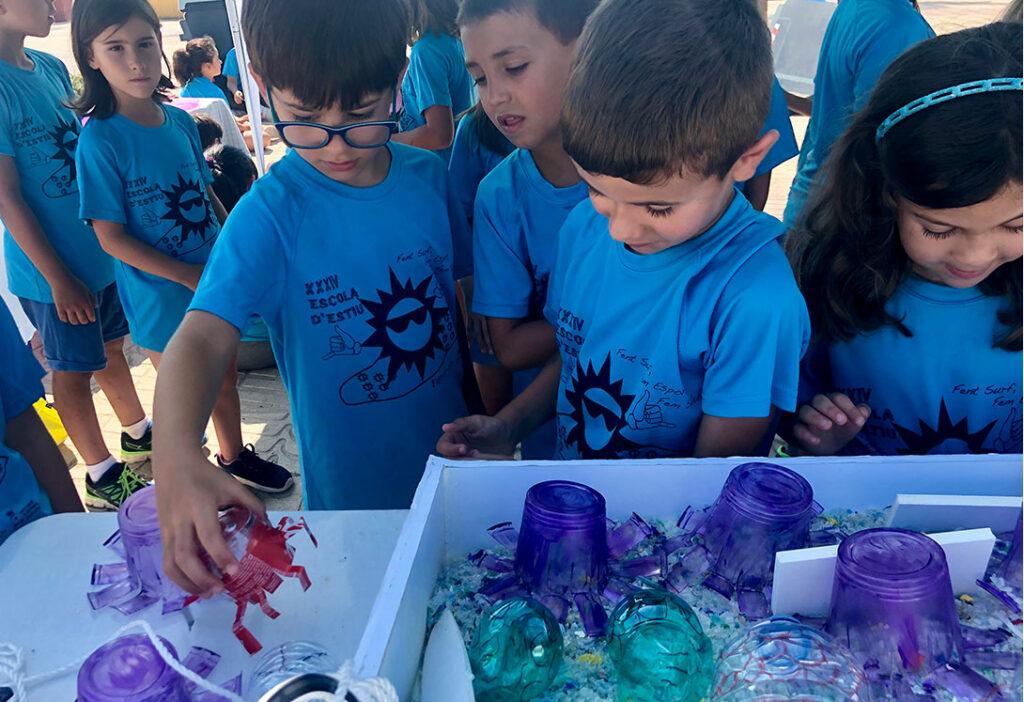Talleres_ODS_educacion_ambiental
