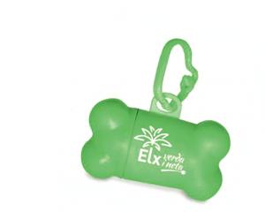 merchandising_ecologico_08