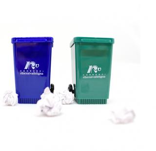 sacapuntas pet reciclado
